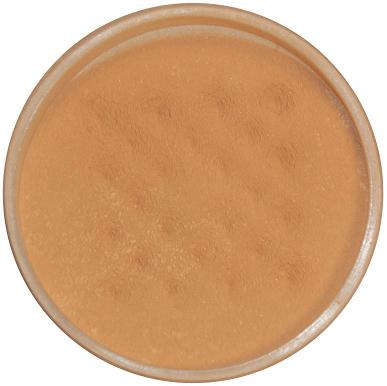 SOBARE Medium Beige Foundation Sample – Makiažo pagrindo mėginuk